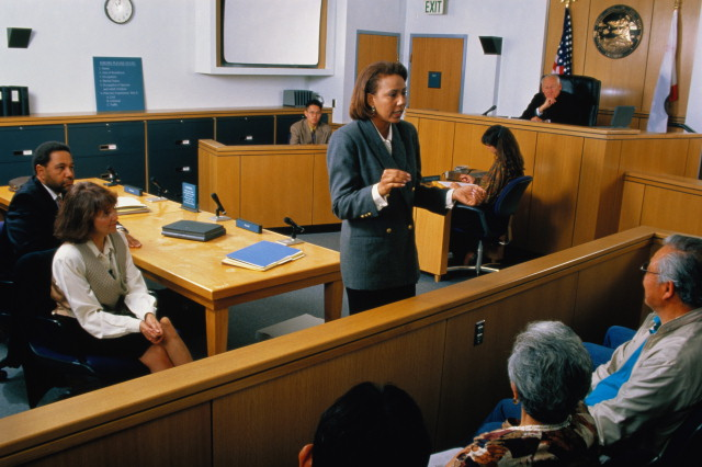 обжалование решений административного суда